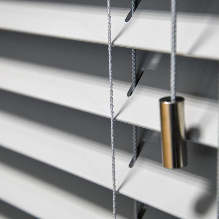 Koordgewichten raamdecoratie | Blend®