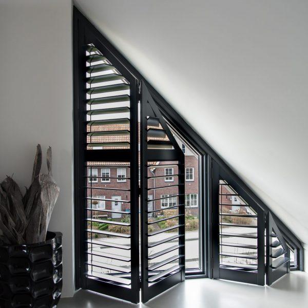 Speciale vormen ramen | Blend®